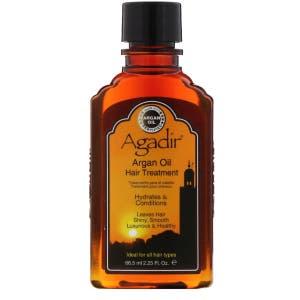 Agadir Argan Oil Hair Treatment - 66.5ml