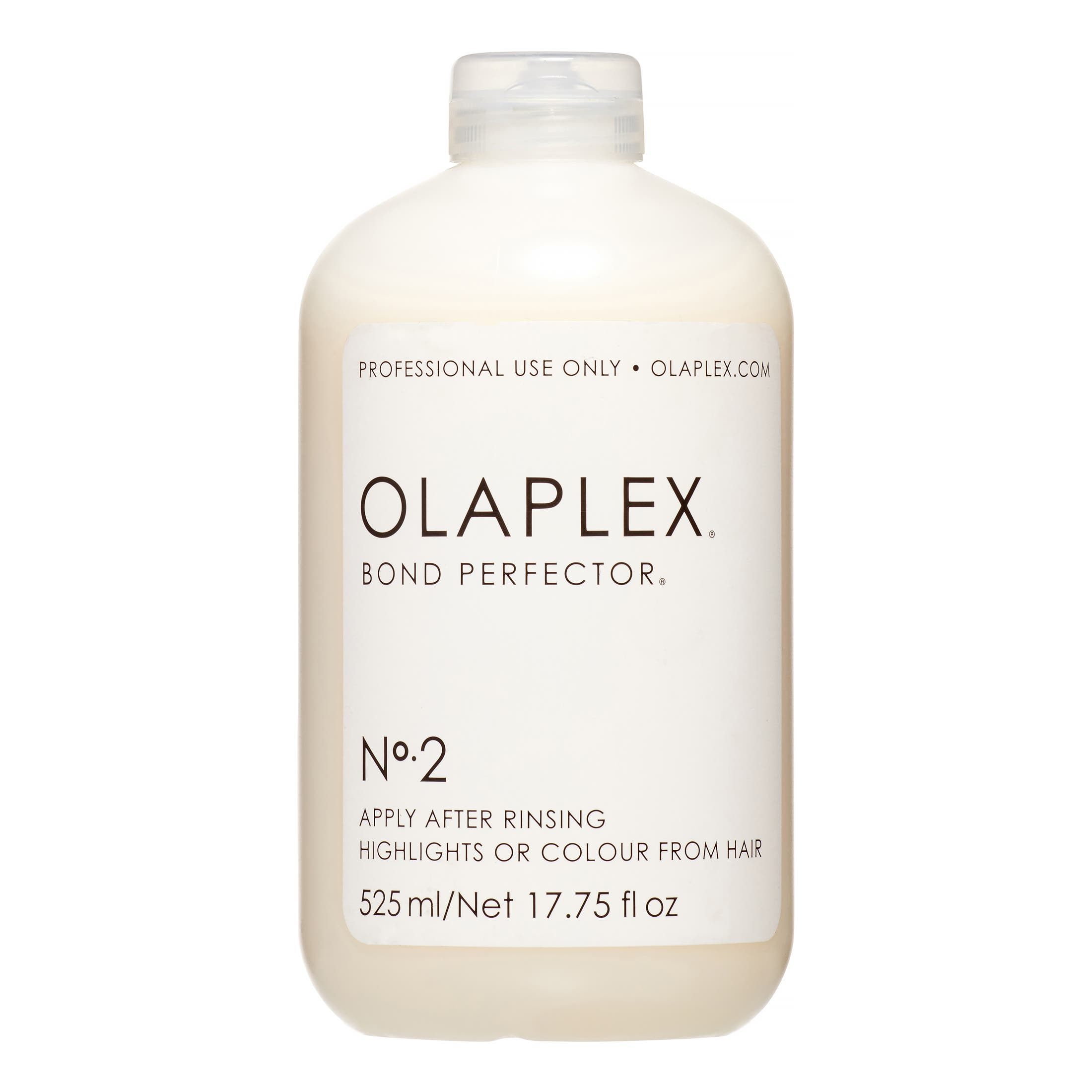 Olaplex No.2 525ml Bond Perfector | Salon Size