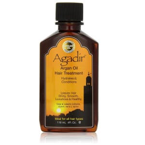 Agadir Argan Oil Hair Treatment - 118ml