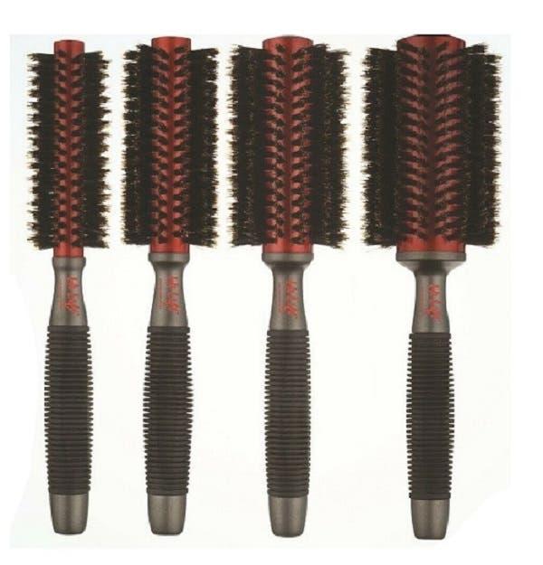 Hi Lift Super Grip 100% Boar Ceramic Brush* Choose Brush: