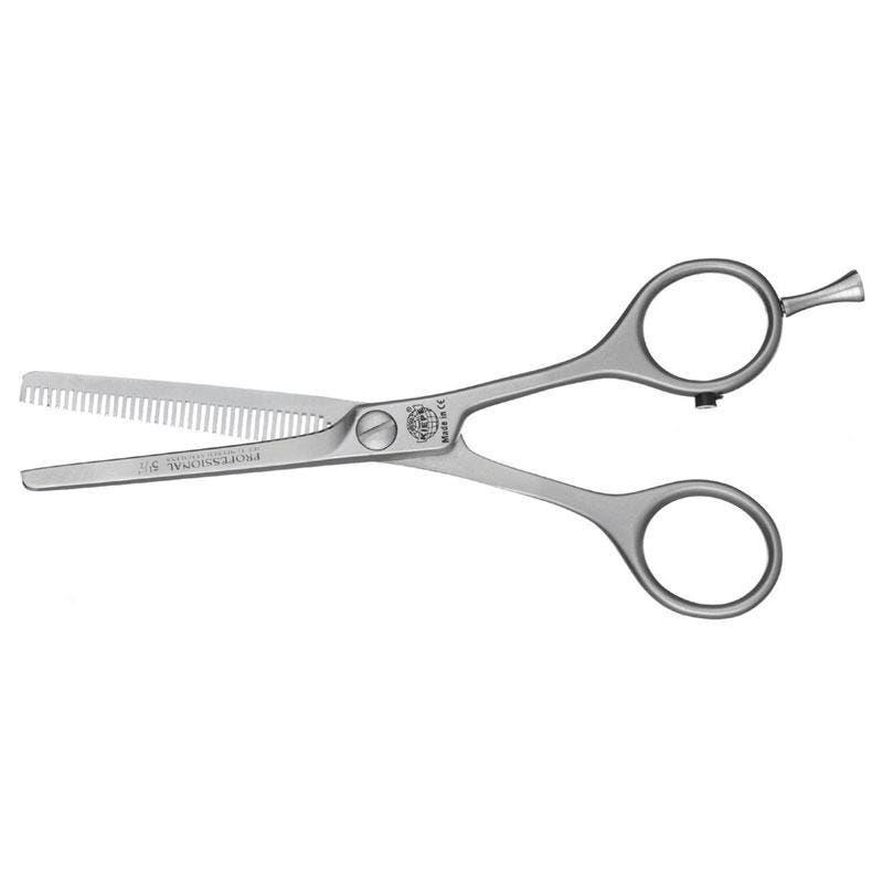 Kiepe 5-5 Inch Thinning Scissors