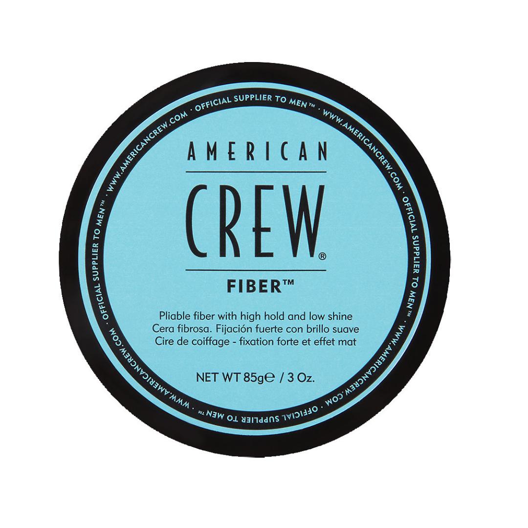 American Crew Fiber Styling 3Oz / 85g