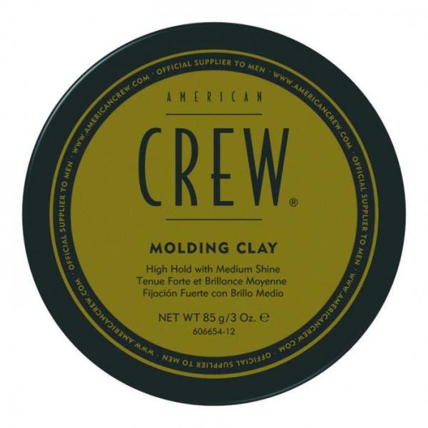 AMERICAN CREW CLASSIC MOLDING CLAY 3oz/85g