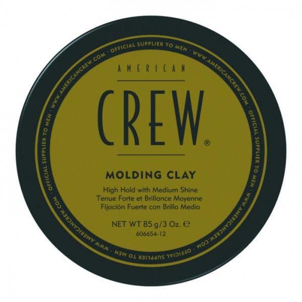 AMERICAN CREW CLASSIC MOLDING CLAY 3oz/85g