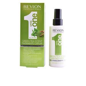 Revlon Professional UniqONE All In One Green Tea Treatment 150ml