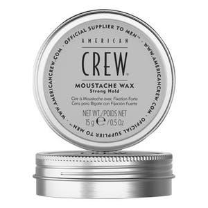 American Crew Moustache Wax 15g