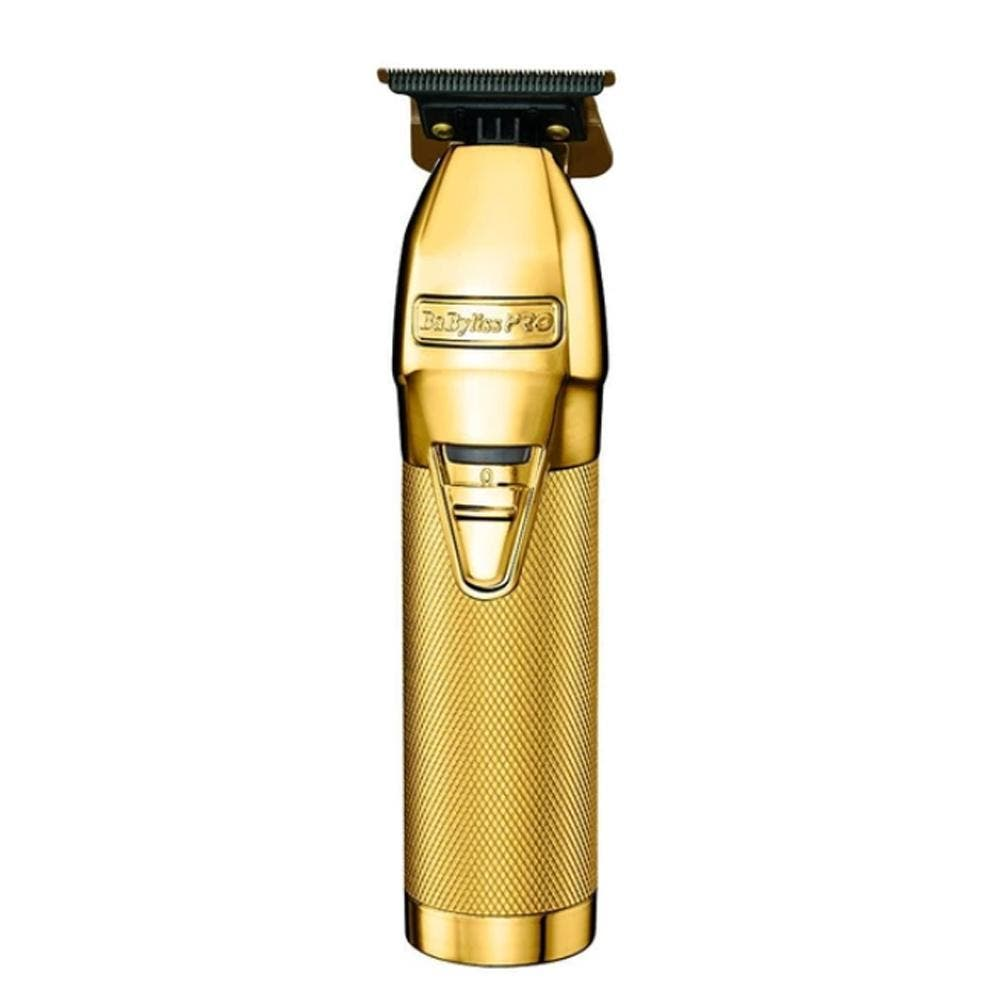 Babyliss Pro GoldFX Outline Lithium Hair Trimmer