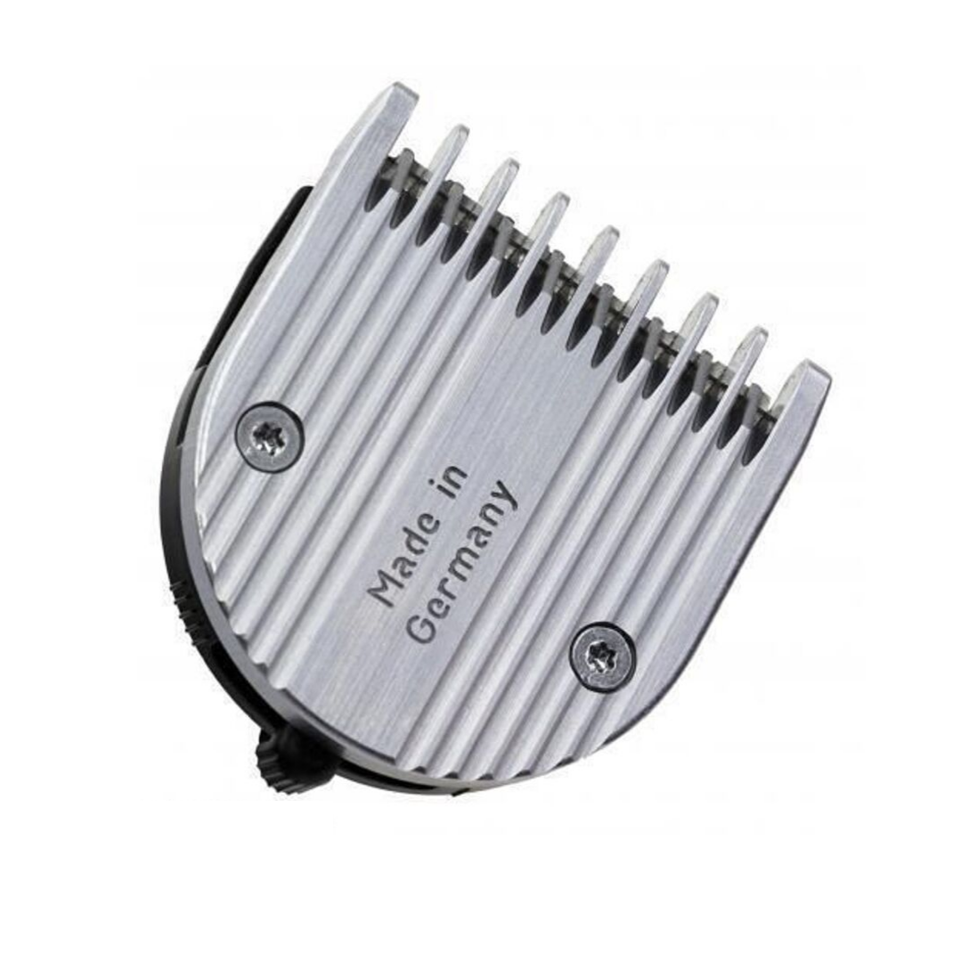 WAHL ALL in ONE Clipper Blade 1854-7456 for Arco Bellina Beretto Super Cordless