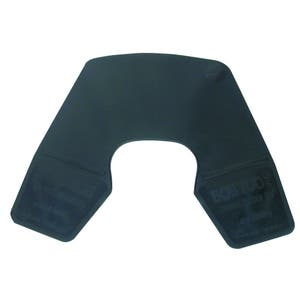 Hair Cutting Collar Bob Tuo Paris Original Unisex - Standard Length or Long