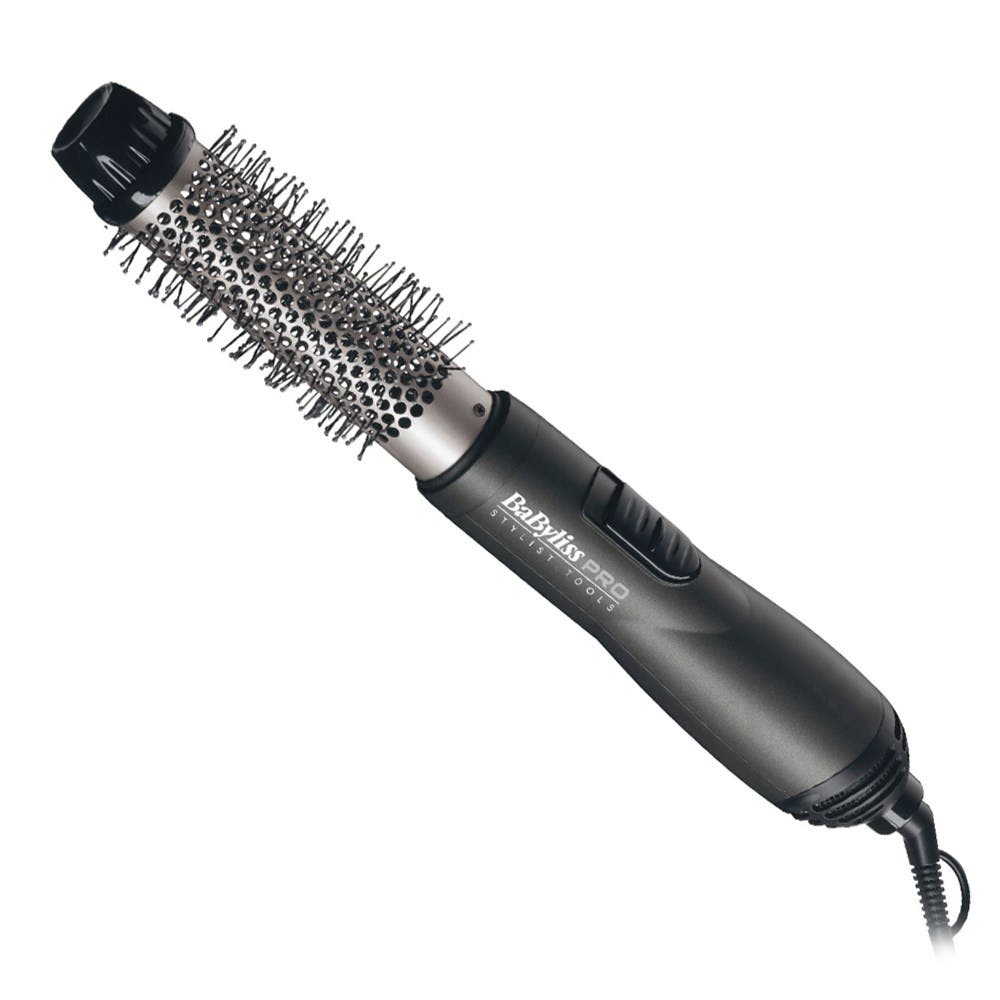 BabylissPRO Elegant Hot Air Brush - 32mm