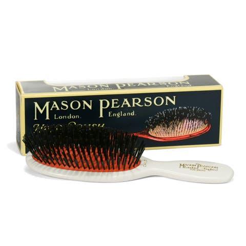 Mason Pearson Boar Bristle - Childs Ivory CB4