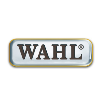 Wahl Replacement Charger Wahl Colour Pro or Pro Lithium Clippers * Select Adapter