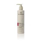 De Lorenzo Novafusion Colour care Shampoo Cherry Red 250ml