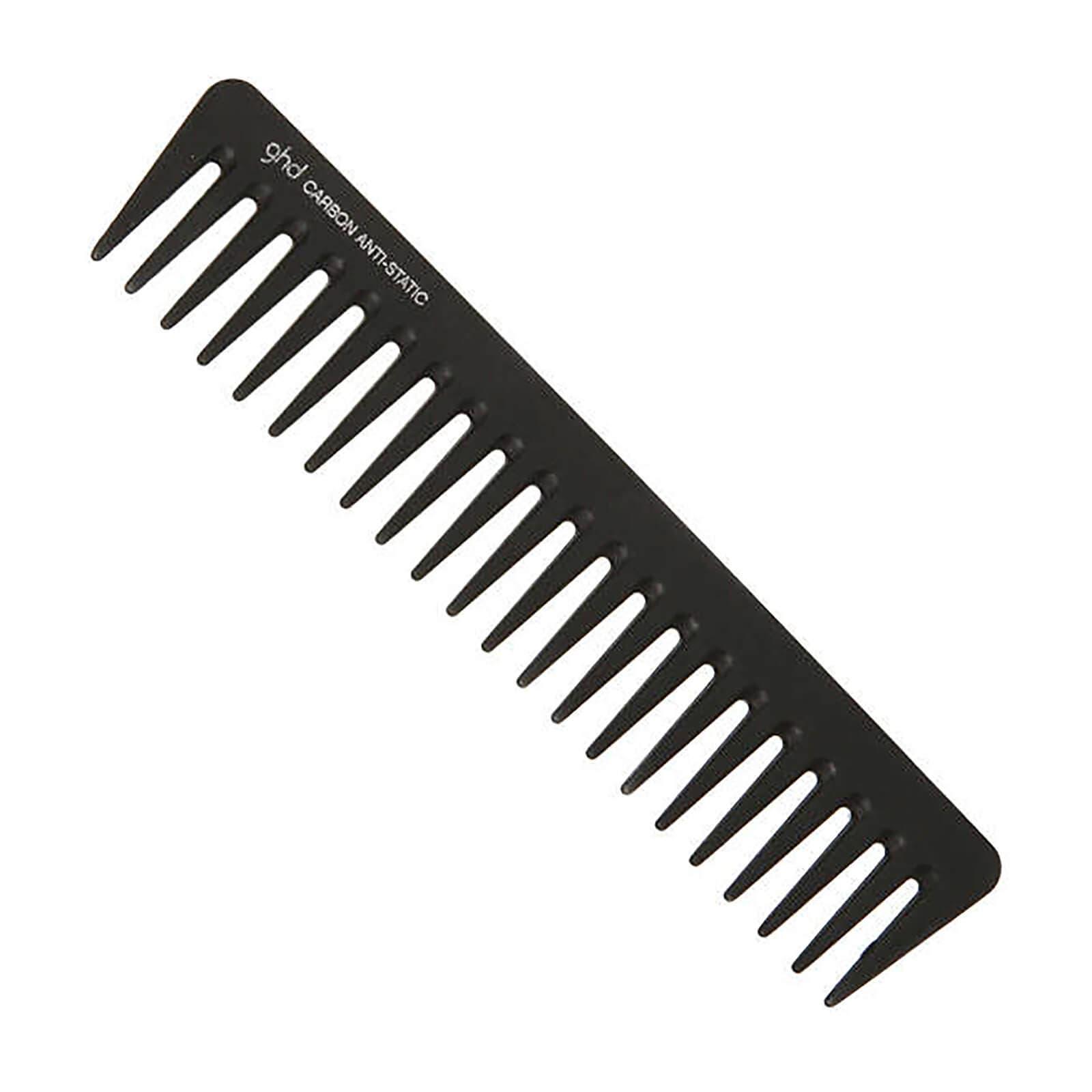 ghd Detangling Comb. 19 cms