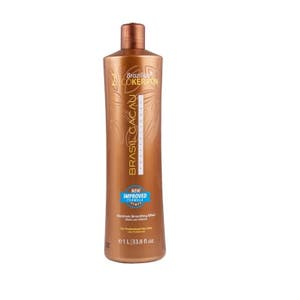 Brasil Cacau Eco Keratin Treatment 1L (step 2)