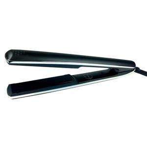 Diva Allure Professional Styling Iron / Straightener Black