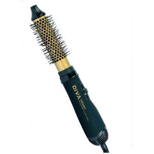 Diva Hot Air Hair Brush Professional Ceramic 32mm.