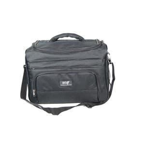 Hi Lift Shoulder Bag - Hairdressers Tool Storage