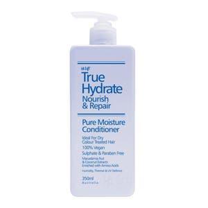 Hi Lift True Hydrate Pure Moisture Conditioner 350ml