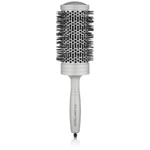 Bio Ionic Silver Classic Series Brushes