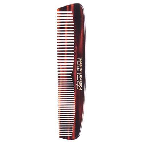 Mason Pearson Pocket Comb C5