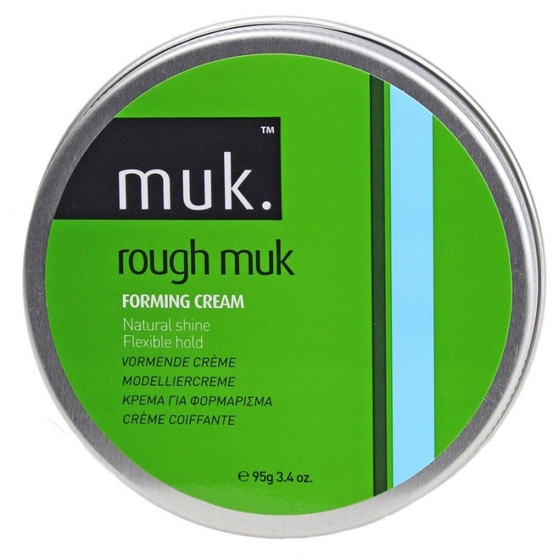 Rough muk Styling Forming Cream 95g