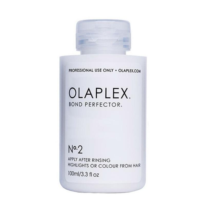 Olaplex No.2 - 100ml  Bond Perfector