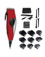 Remington Precision Performance Haircut Kit Hair Clipper HC2001AU
