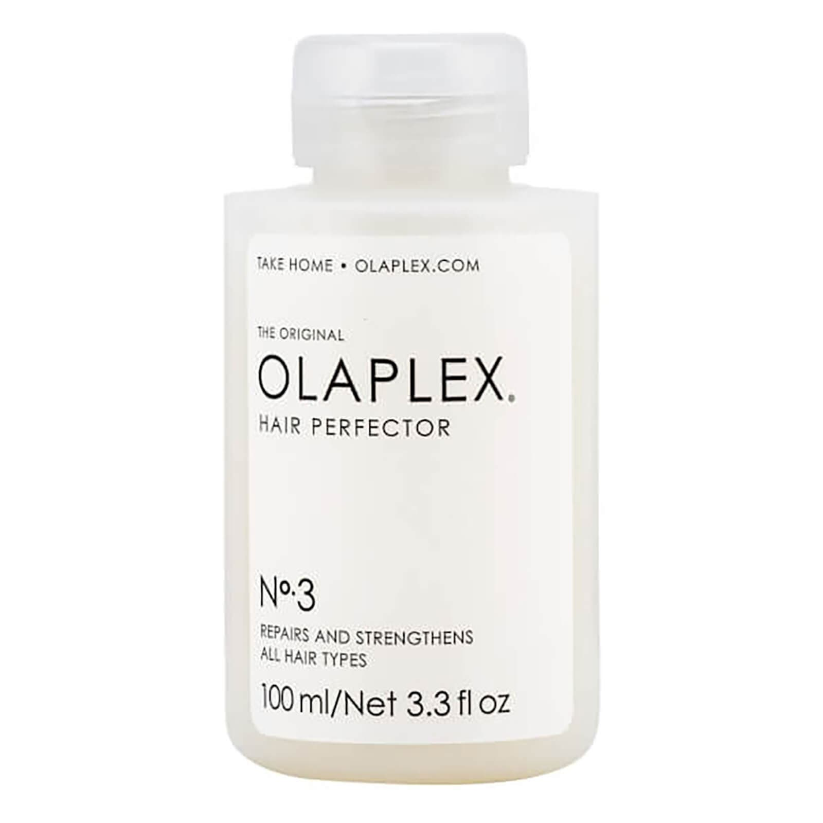 Olaplex Hair Perfector No 3 Hair Treatment Repairs 100ml