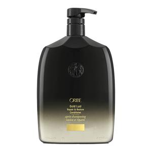 Oribe Gold Lust Repair & Restore Hair Conditioner 1000ml