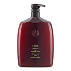 Oribe Beautiful Color Hair Shampoo 1000ml
