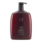 Oribe Beautiful Color Hair Conditioner 1000ml