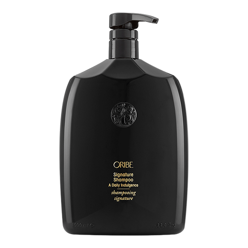 Oribe Signature Hair Shampoo 1000ml