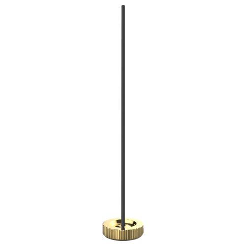 Oribe Cote dAzur Incense 50 sticks