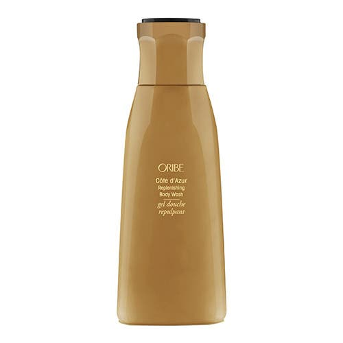 Oribe Cote dAzur Replenishing Body Wash 251ml
