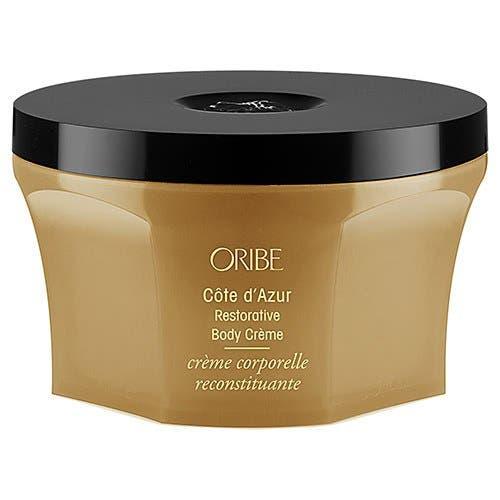 Oribe Cote dAzur Restorative Body Creme 145ml