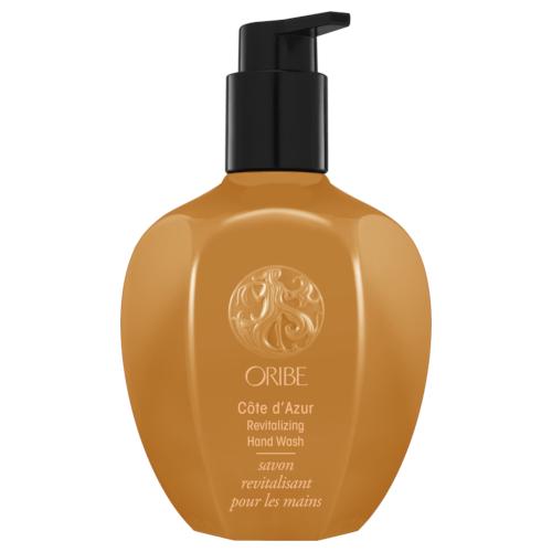 Oribe Beauty Cote dAzur Revitalising Hand Wash 300ml