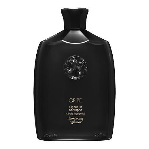 Oribe Signature Hair Shampoo 250ml
