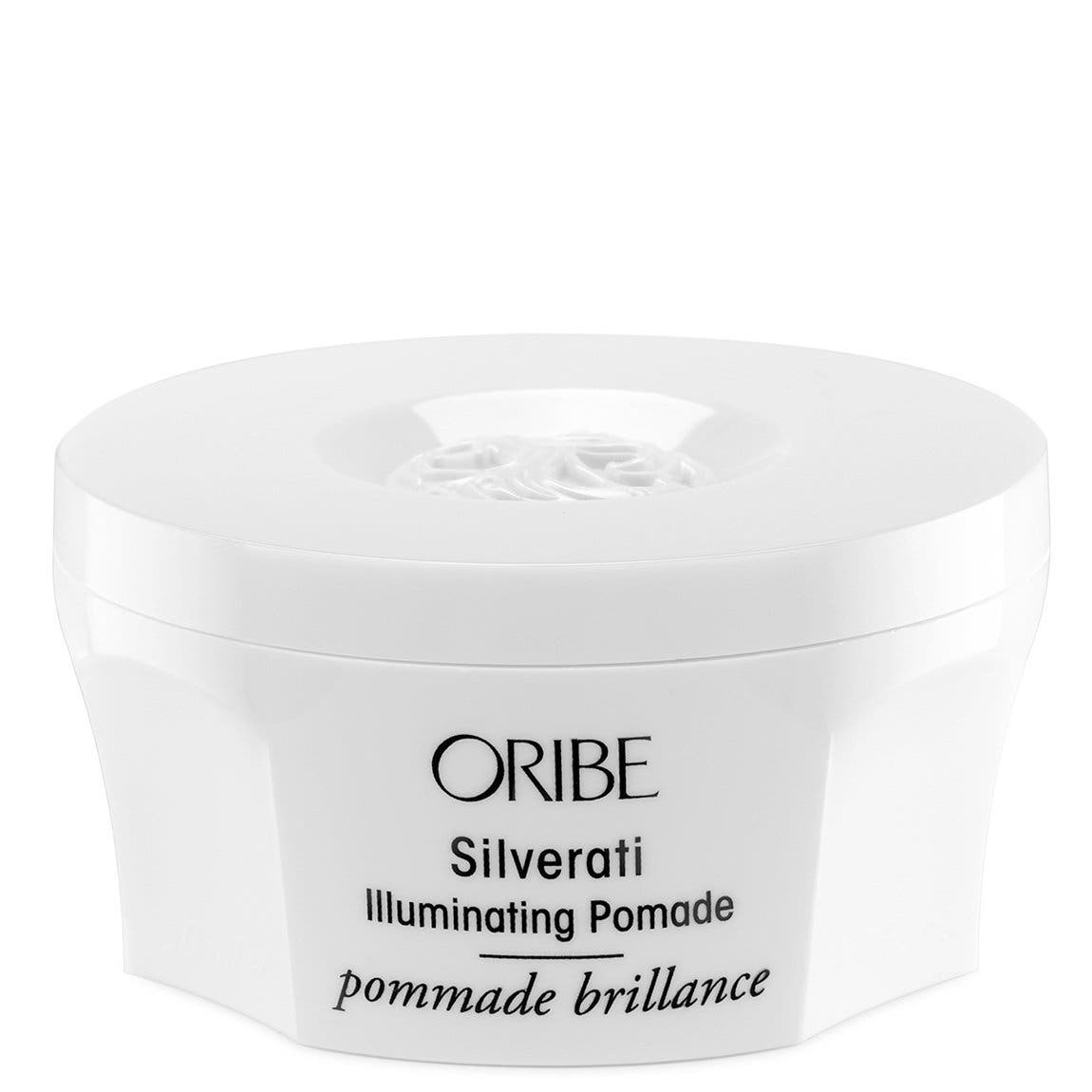 Oribe Silverati Illuminating Pomade - 50ml