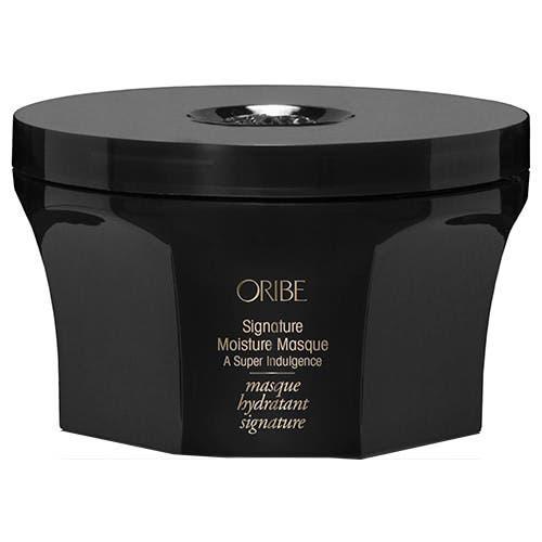 Oribe Signature Hair Moisture Masque 175ml
