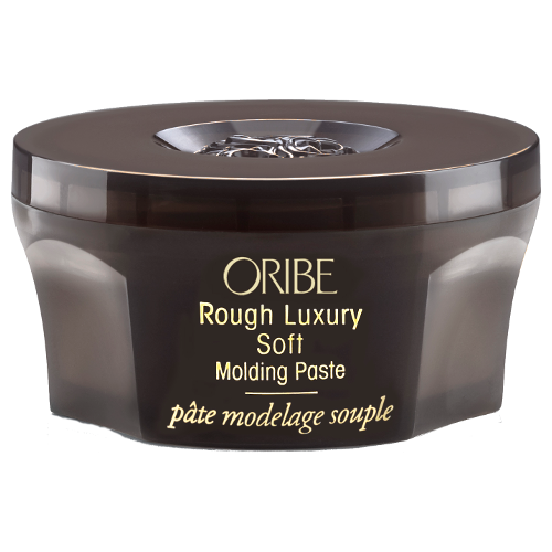 Oribe Rough Luxury Soft Molding Hair Paste