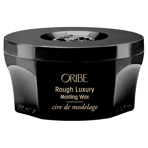 Oribe Rough Luxury Molding Wax 50ml