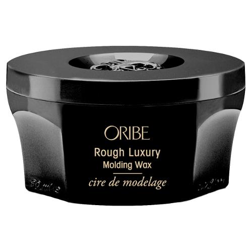 Oribe Rough Luxury Molding Wax 50ml