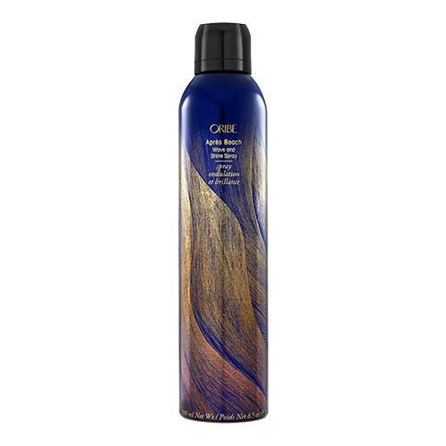 Oribe Apres Beach Wave and Shine Spray 300ml