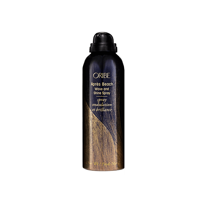 Oribe Apres Beach Wave and Shine Spray 75ml