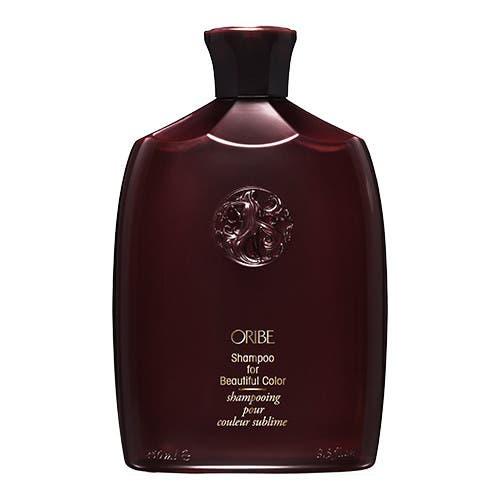 Oribe Beautiful Color Shampoo 250ml