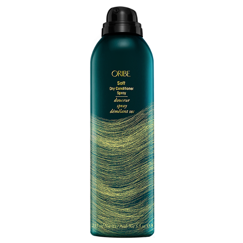 Oribe Soft Dry Conditioner Spray 235ml