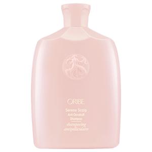 Oribe Serene Scalp Balancing Shampoo 250ml
