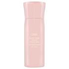 Oribe Serene Scalp Thickening Treatment Spray 125ml