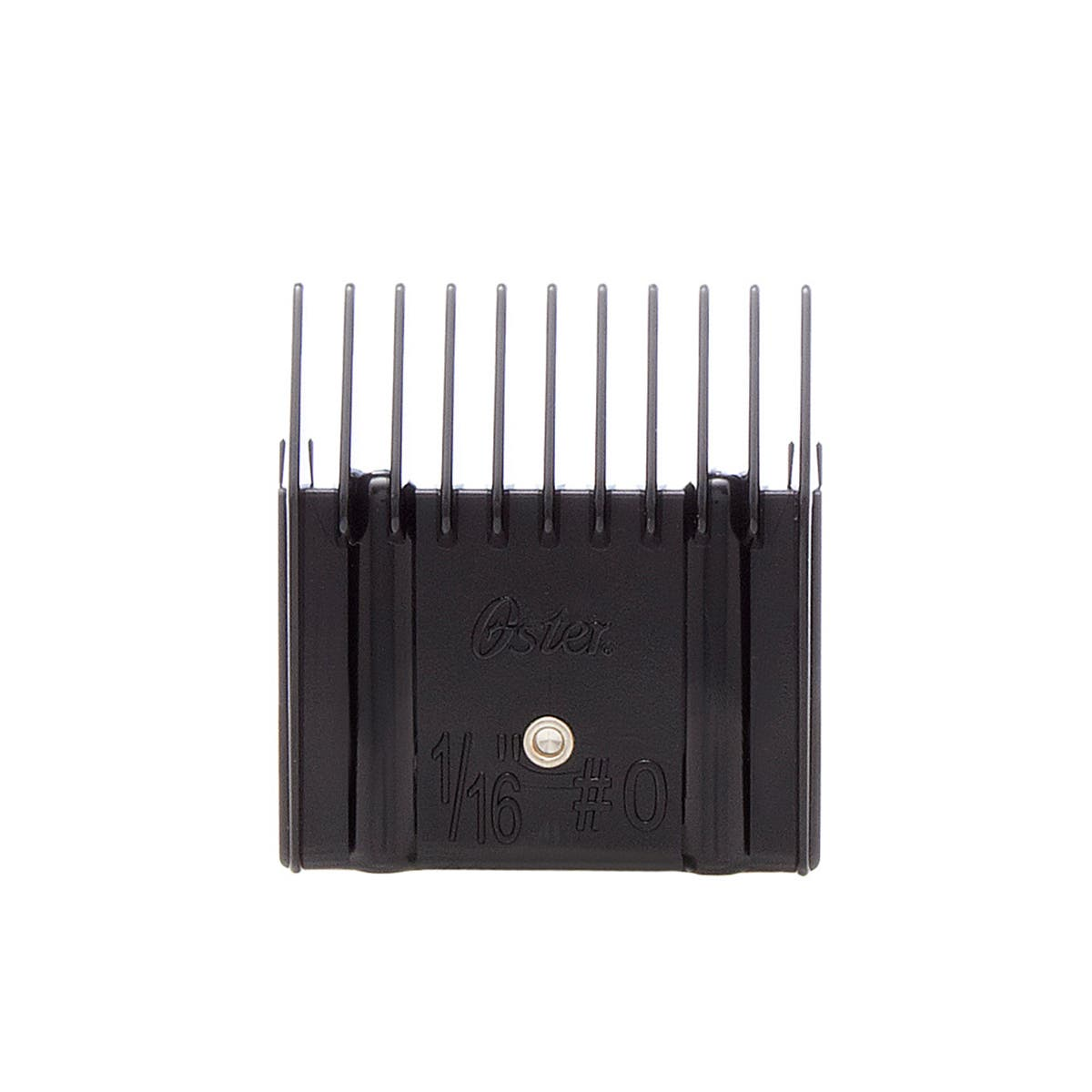 """Oster Universal Clip On Comb 1/16"""""""